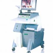 LG2000C(1)